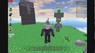 [Over] Roblox Egghunt 2013 - Faberge Egg Spawning Locations