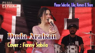 Download Duda Araban Fanny Mp3 Mp4 Planetlagu
