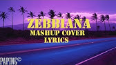 Download Zebbiana Skusta Clee Mashup Mp3 Free And Mp4