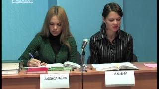 PT202 Rus 33. Основы и процесс христианского обучения. Реферат. Обучение молодежи.