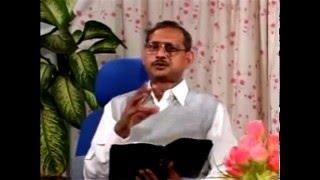 విశ్వసించు వాడు కలవరపడదు- Message by Bro. Yesanna, Hosanna Ministries