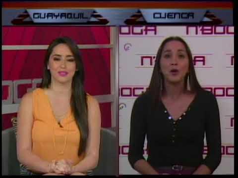 Mega Maestro emprendimiento ecuatoriano especialistas en albañería, arquitectura y diseño