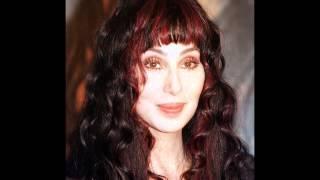 Cher-My Love