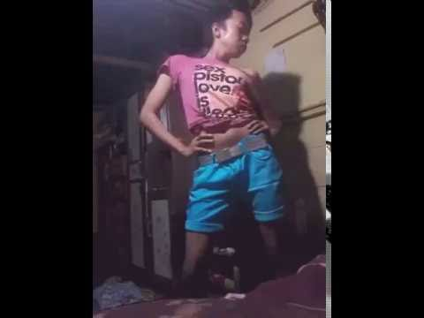 Mabok Pokemon Barbie Morena Mp3