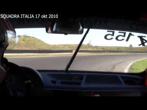 Squadra Italia 17 okt 2010 race 1_deel 2.mp4