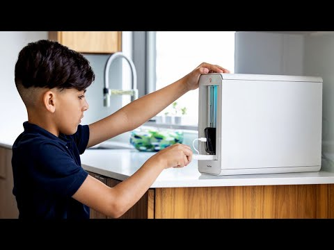 7 Cool Gadgets For Kids 2019 Every Kid Should Have