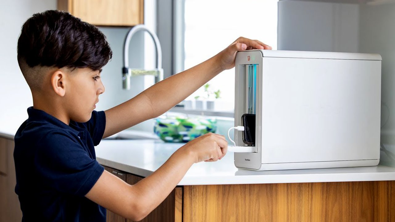 7 Cool Gadgets For Kids - Every Kid Should Have