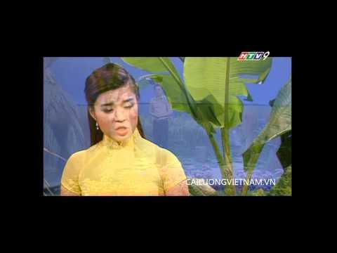 cailuongvietnam.vn: Bức Tranh Quê - Tô Tấn Loan - Xuân Viên
