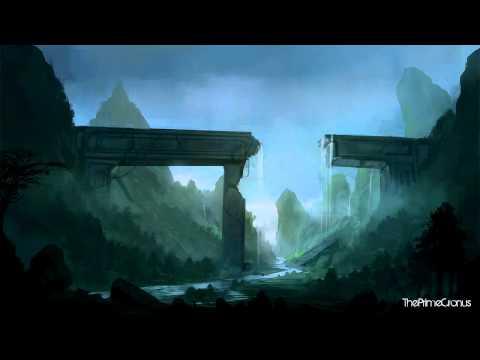 Magnus H. Tellmann - Vale of Li'Shen