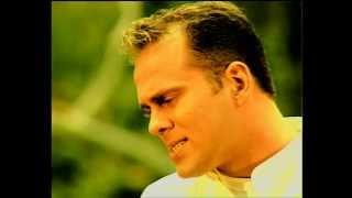 Markos - Den Epapsa Pote Na S'Agapo - FM RECORDS.mpg