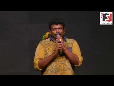 Maaveeran Kittu Movie Teaser Launch |...