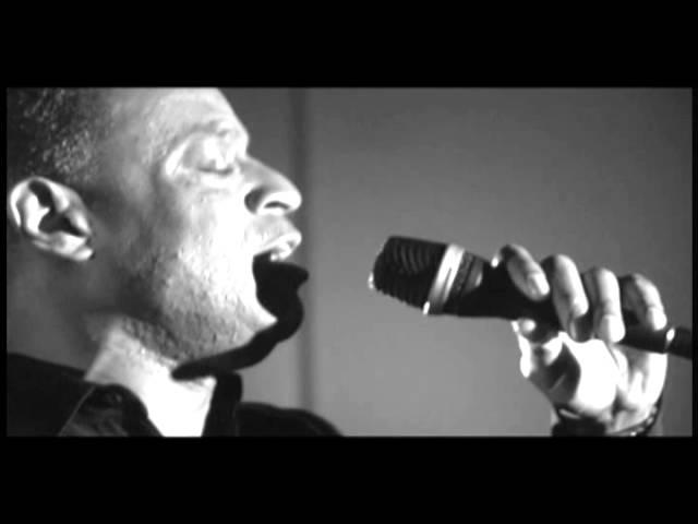 """M-O-N-E-Y"" - Jazz Music Video from Thos Shipley"