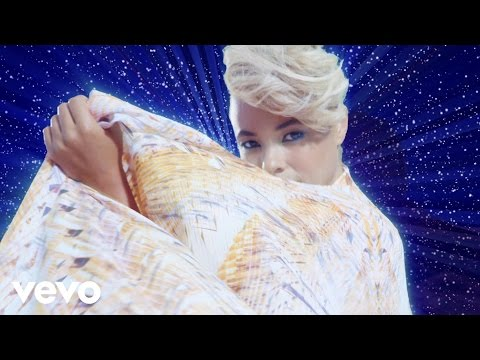 Sneaky Sound System - I Ain't Over You
