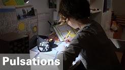 Hyperactivité et troubles de l'attention : soigner dès la petite enfance