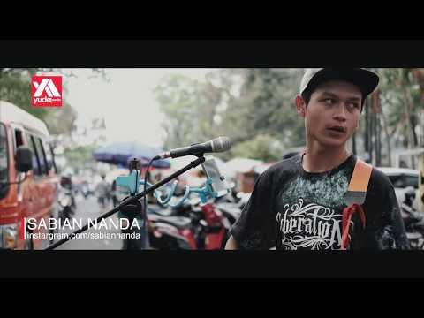 Diujung Jalan Samson - Cover Pengamen Pujaan Cewek Malang