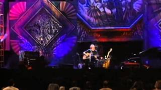 Neil Young - Daddy Went Walkin' (Live at Farm Aid 1999)