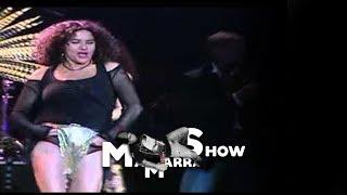 MamarraShow Podcast El Tri