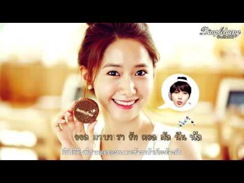 [Karaoke/Thaisub] Steps - Taemin (Shinee)