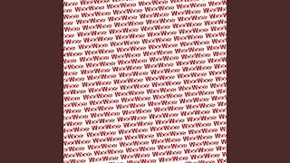 Fizzy Lettuce (TEETH Remix)