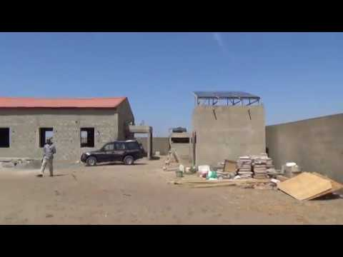 Senegal-2017-Video_Security Building_01