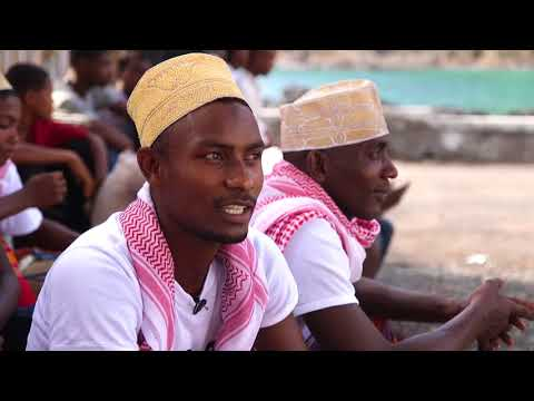 Facts You need to know about Comoros