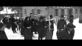 DIE ANDERE HEIMAT - Trailer #3