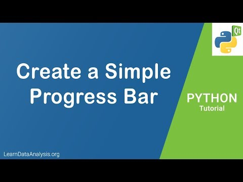 pyqt tutorial | Nikkies Tutorials