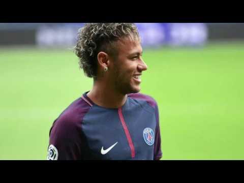 Neymar: Riolo démonte