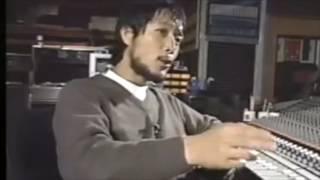 矢沢永吉さんが33年前にインタビューに答えた時と現在の日産の矢沢永吉...
