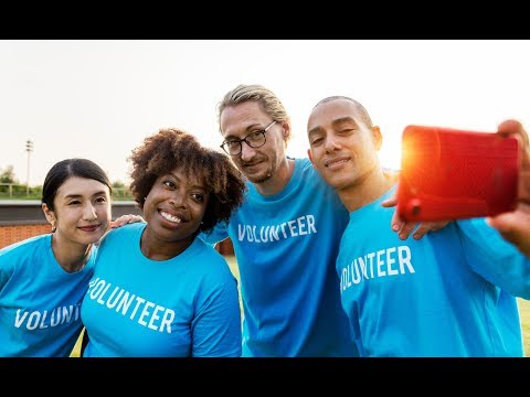 Employee Retention in the Non-Profit Sector by Retensa