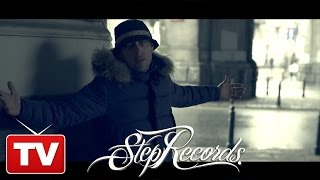 Rest Dixon37 x Dudek P56 - Ja to Hip Hop (trailer)