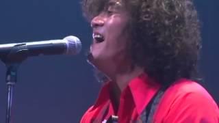 福山芳樹 - ANGEL VOICE