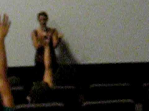 Ashley Greene @ Orange Park AMC 24 in Jacksonville, FL