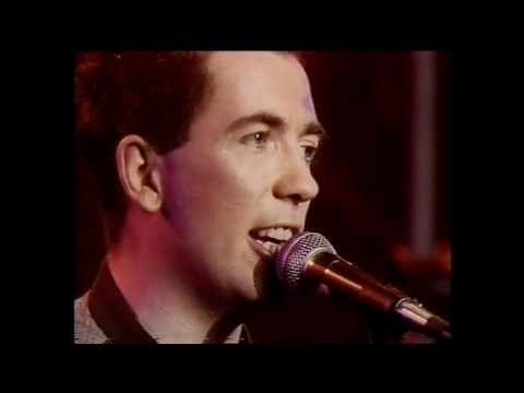 Pete Shelley  My Dreams