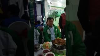 Gap NhAu Cuoi nam(2)