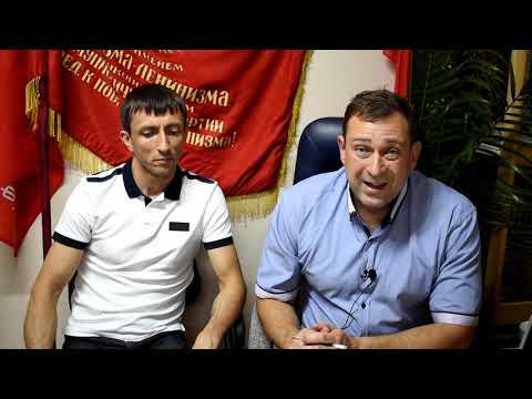 О ситуации в отделении ДЗНС по Челябинской области