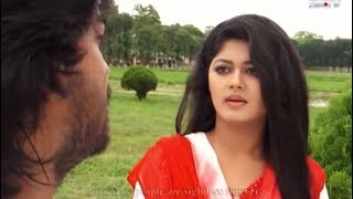 TIMIRE FUTAI FULL | New Bangla Natok 2019 | Mousumi hamid | Full HD