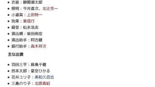 ウィキを動画で読む「1965年の宝塚歌劇公演一覧」のウィキ動画です。 引...