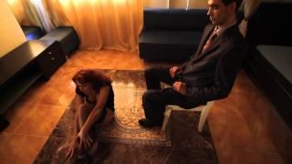 Юлия Маколкина. Приват-танец. Как научиться танцевать  приват-танец?
