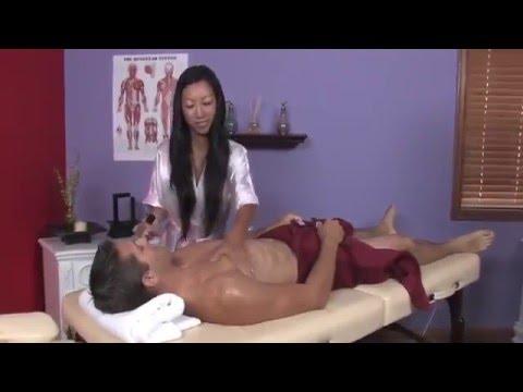 massage happy ending göteborg mjuk video