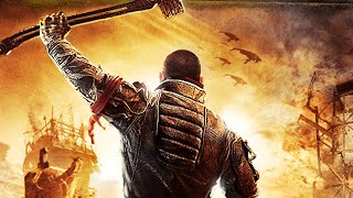 Awesome PC Games - Red Faction: Guerrilla
