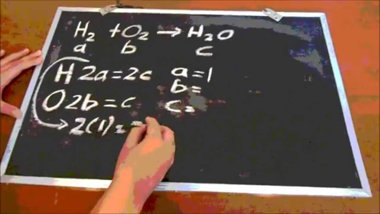 Help me please! Solve this using algebraic methods, QUICK?