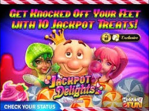 ★House of Fun Slots casino slots to play house of fun vegas strip part 2 Games Moment reviews from YouTube · Duration:  13 minutes 11 seconds  · 118 views · uploaded on 06/11/2017 · uploaded by Games Moment reviews