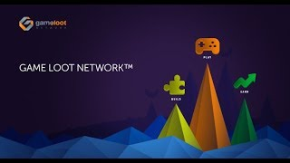 Game Loot Network Онлайн Игры Для Всех!