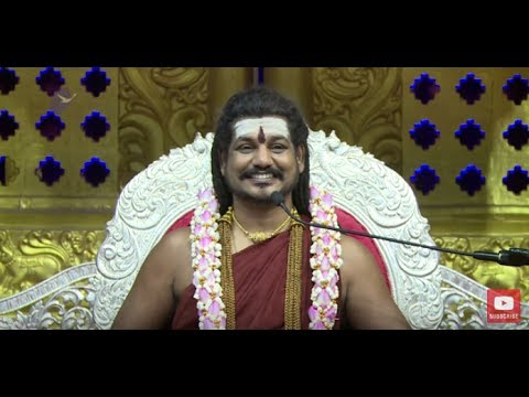 INTEGRITY: The First Principle of Becoming Sadashiva is Not for Morality but for Powerfulness!