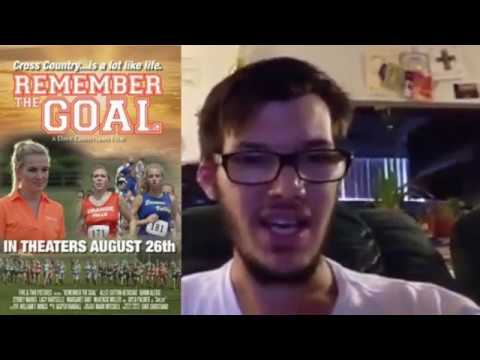 Film Review Remember The Goal