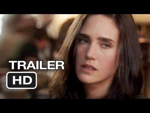 Stuck in Love  2013  Greg Kinnear, Jennifer Connelly Movie HD