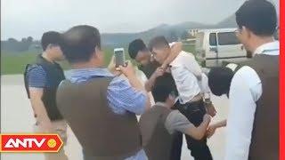 Nhật ký an ninh hôm nay | Tin tức 24h Việt Nam | Tin nóng an ninh mới nhất ngày 15/02/2019 | ANTV