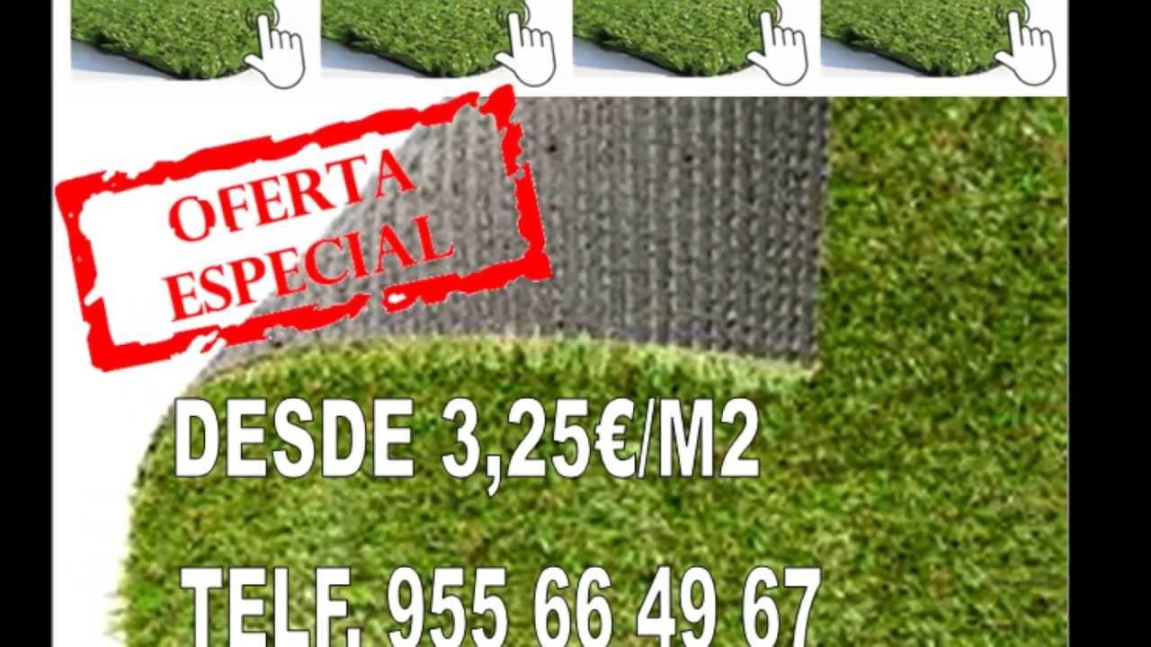 Cesped artificial leroy merlin fabulous cepillado en for Cesped artificial ikea