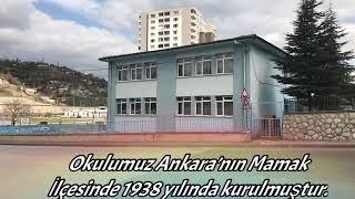 Gambar cover Şehit Teğmen Ertuğrul Pilatin İlkokulu